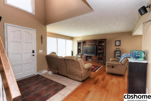 11776 Mccarty Loup, Bellevue, NE 68123 (MLS #21816348) :: Complete Real Estate Group