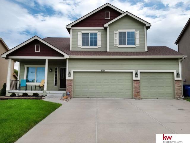 14208 Tregaron Drive, Bellevue, NE 68123 (MLS #21816352) :: The Briley Team
