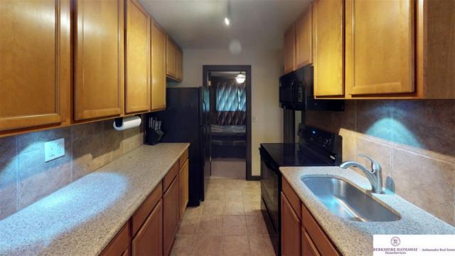 8941 Miami Street #9, Omaha, NE 68134 (MLS #21816359) :: Omaha Real Estate Group