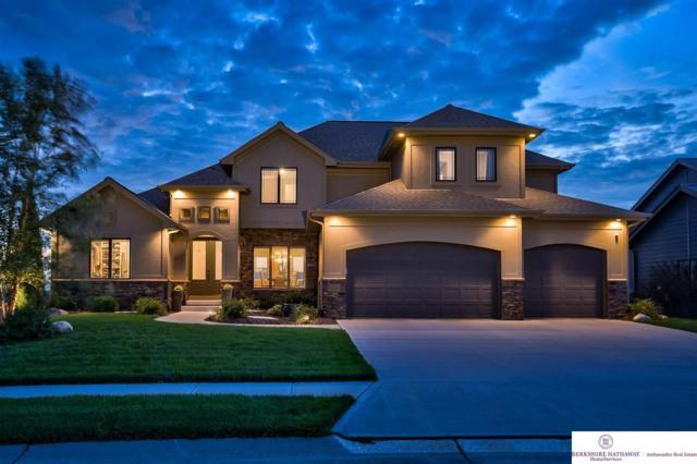 1216 S 200 Avenue, Omaha, NE 68130 (MLS #21816381) :: Omaha Real Estate Group