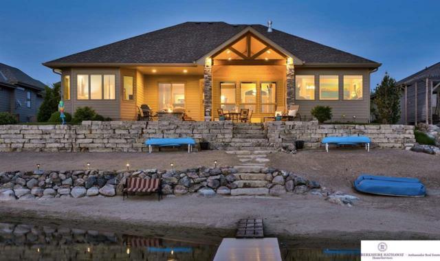 7620 N 279 Street, Valley, NE 68064 (MLS #21816397) :: Nebraska Home Sales