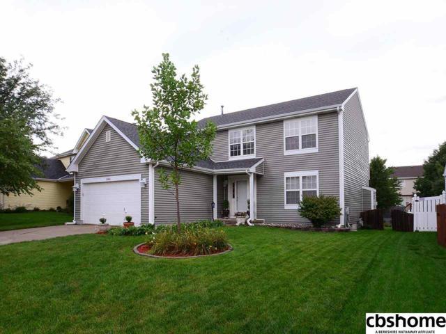 15806 U Street, Omaha, NE 68135 (MLS #21816449) :: Omaha's Elite Real Estate Group