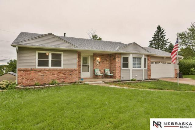 2312 Denise Circle, Bellevue, NE 68005 (MLS #21816455) :: Omaha Real Estate Group