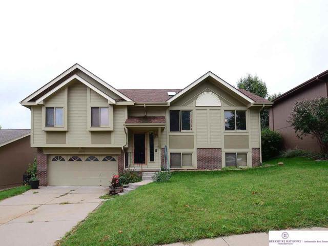 12305 Wirt Street, Omaha, NE 68164 (MLS #21816464) :: Omaha Real Estate Group