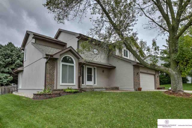 15522 Burt Street, Omaha, NE 68154 (MLS #21816473) :: Omaha Real Estate Group