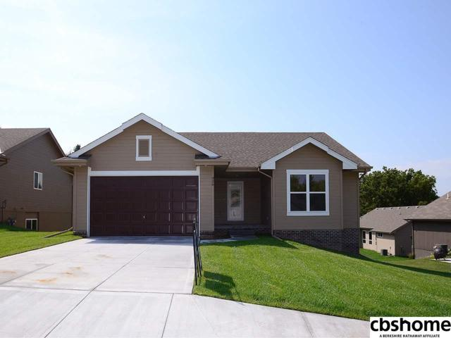 926 3rd Avenue Circle, Louisville, NE 68037 (MLS #21816477) :: Omaha's Elite Real Estate Group