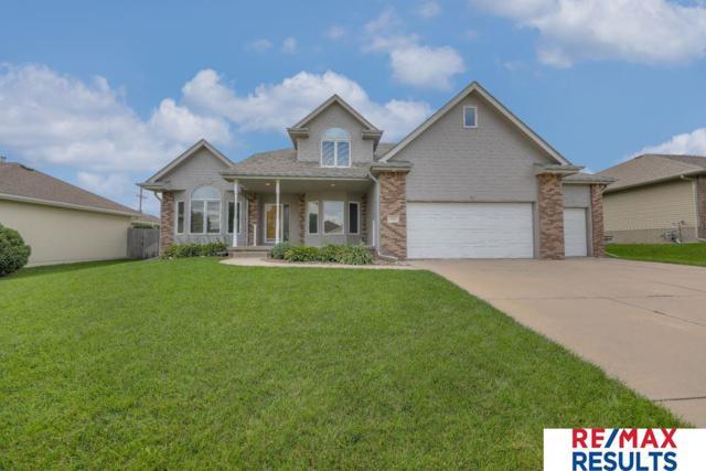 7016 S 167 Avenue, Omaha, NE 68136 (MLS #21816499) :: Complete Real Estate Group