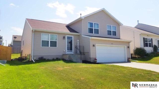 14605 Leeman Street, Bennington, NE 68007 (MLS #21816509) :: Nebraska Home Sales