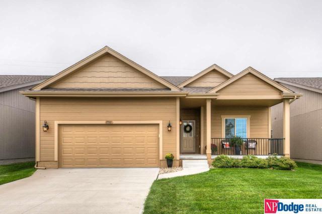 17511 Ames Avenue, Omaha, NE 68116 (MLS #21816558) :: Omaha's Elite Real Estate Group