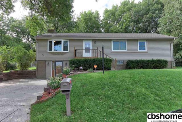 803 Lemay Drive, Bellevue, NE 68005 (MLS #21816559) :: Omaha's Elite Real Estate Group