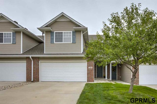 1723 N 175th Court, Omaha, NE 68118 (MLS #21816586) :: Complete Real Estate Group