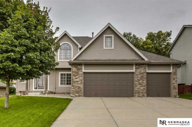 8630 S 97 Street, La Vista, NE 68128 (MLS #21816598) :: Omaha's Elite Real Estate Group