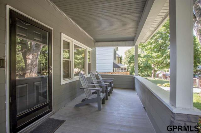 1325 S 31st Street, Omaha, NE 68105 (MLS #21816604) :: Omaha Real Estate Group