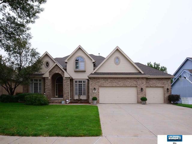 5513 S 170 Street, Omaha, NE 68135 (MLS #21816617) :: Omaha Real Estate Group