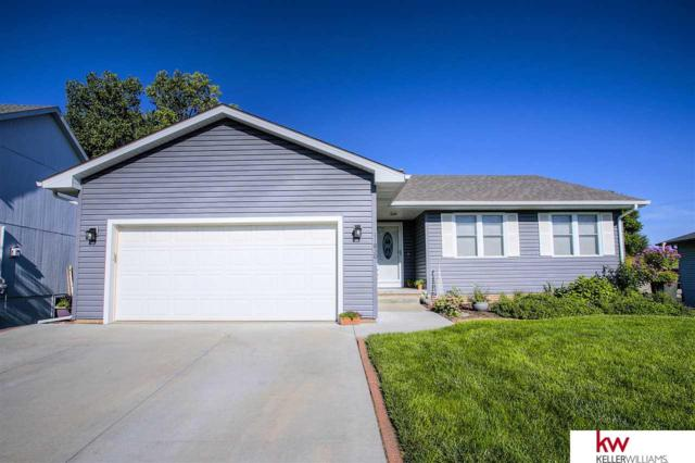 11830 S 219 Avenue, Gretna, NE 68028 (MLS #21816690) :: Omaha Real Estate Group