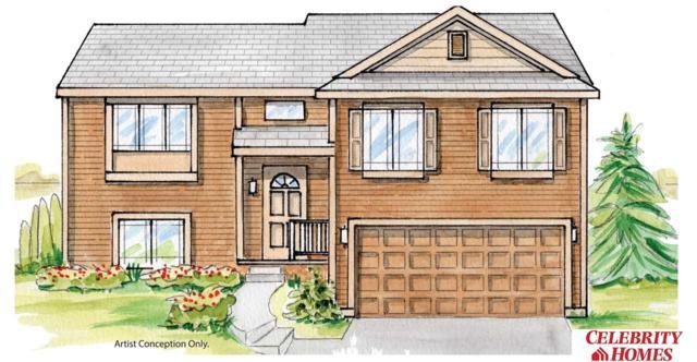 9201 Craig Street, Omaha, NE 68122 (MLS #21816696) :: Omaha's Elite Real Estate Group