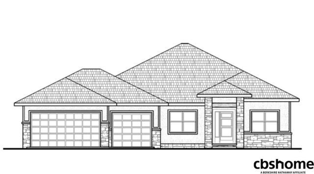 19604 Parker Street, Omaha, NE 68022 (MLS #21816711) :: Omaha's Elite Real Estate Group