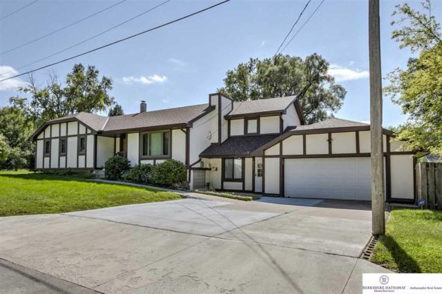 8101 Arlington Drive, Omaha, NE 68134 (MLS #21816732) :: Omaha Real Estate Group