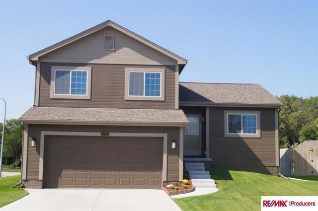 19634 R Street, Omaha, NE 68135 (MLS #21816734) :: Omaha's Elite Real Estate Group