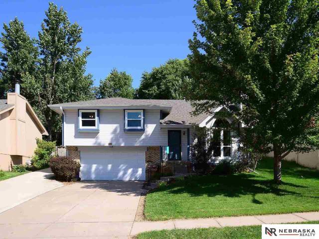 3216 Tammy Street, Bellevue, NE 68123 (MLS #21816739) :: Complete Real Estate Group