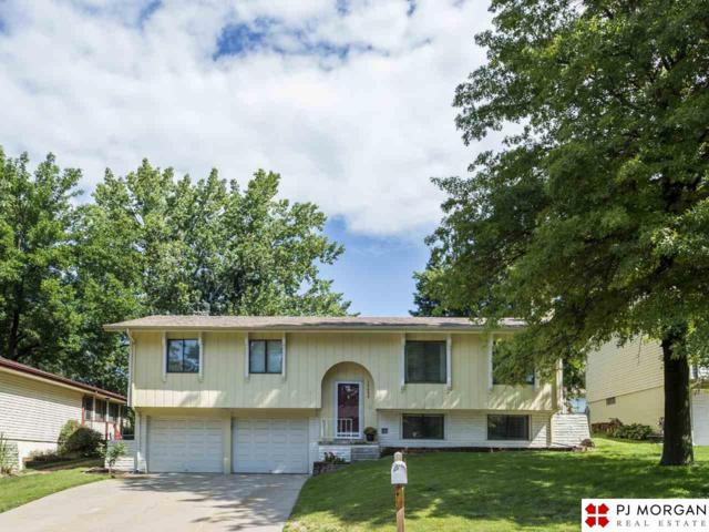14024 Madison Circle, Omaha, NE 68137 (MLS #21816740) :: Complete Real Estate Group