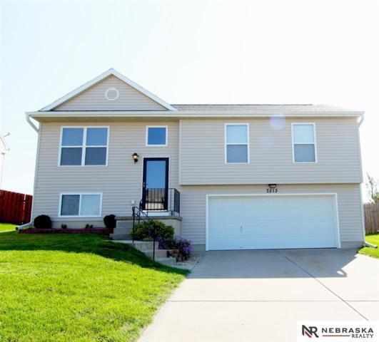 7513 N 111th Avenue, Omaha, NE 68142 (MLS #21816744) :: Complete Real Estate Group