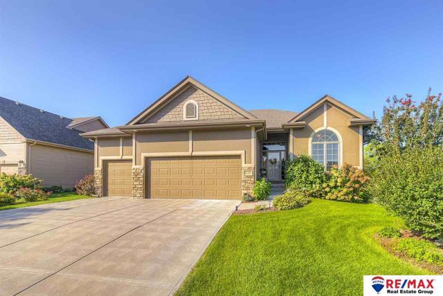 12328 S 73 Avenue, Papillion, NE 68046 (MLS #21816747) :: Complete Real Estate Group