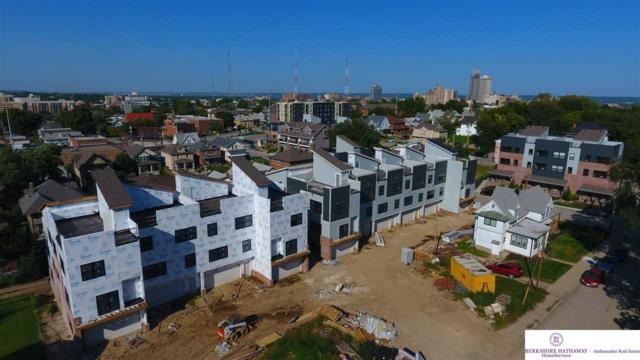 3103 Mayberry Plaza, Omaha, NE 68154 (MLS #21816754) :: Omaha's Elite Real Estate Group