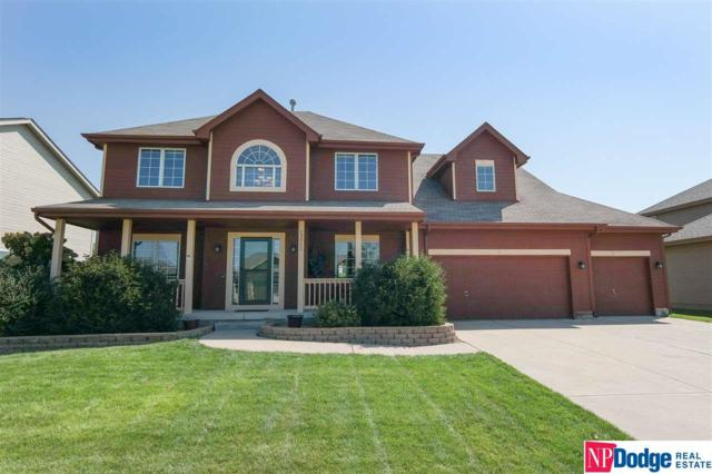 13511 S 44th Street, Bellevue, NE 68123 (MLS #21816770) :: Omaha's Elite Real Estate Group