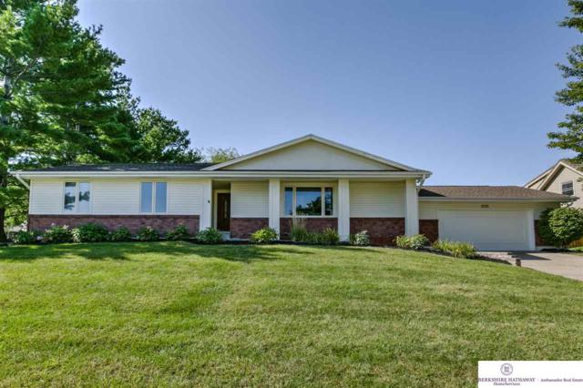 12515 Sky Park Circle, Omaha, NE 68137 (MLS #21816779) :: Omaha's Elite Real Estate Group