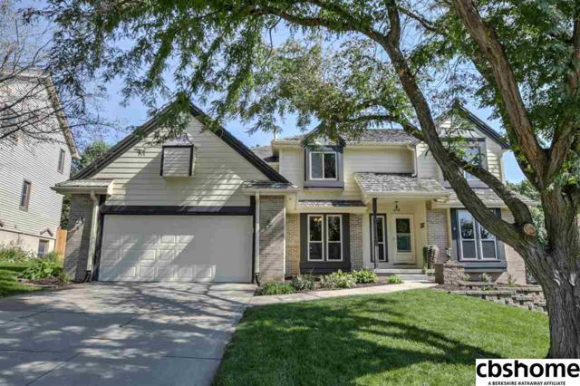 4606 Glenmorrie Drive, Omaha, NE 68157 (MLS #21816788) :: Omaha's Elite Real Estate Group