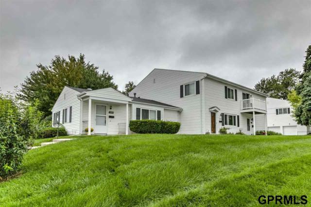12005 Westwood Lane, Omaha, NE 68144 (MLS #21816797) :: Omaha Real Estate Group