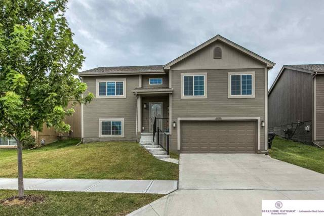 7810 N 147 Street, Bennington, NE 68007 (MLS #21816861) :: Nebraska Home Sales
