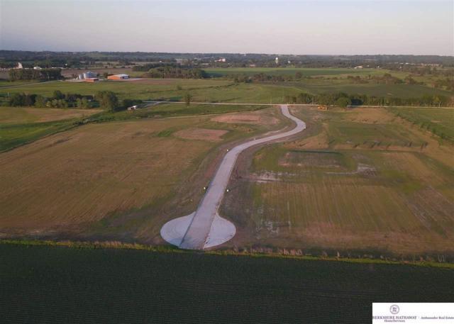25425 Spencer Street, Waterloo, NE 68069 (MLS #21816869) :: Omaha Real Estate Group
