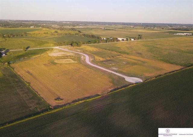 25330 Spencer Street, Waterloo, NE 68069 (MLS #21816871) :: Omaha's Elite Real Estate Group