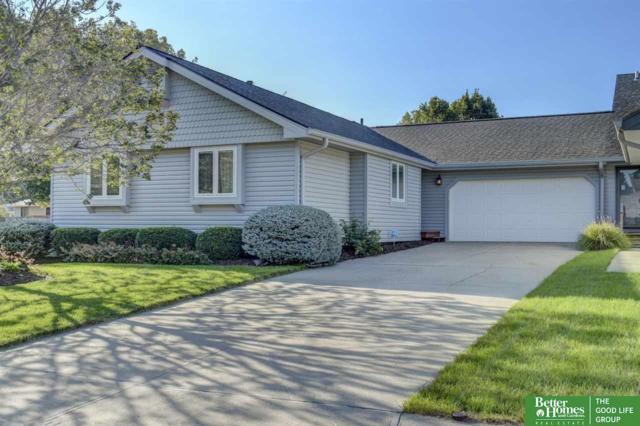 15307 T Street, Omaha, NE 68137 (MLS #21816881) :: Omaha's Elite Real Estate Group
