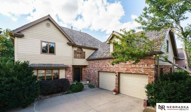 204 N 162 Street, Omaha, NE 68118 (MLS #21816884) :: Complete Real Estate Group