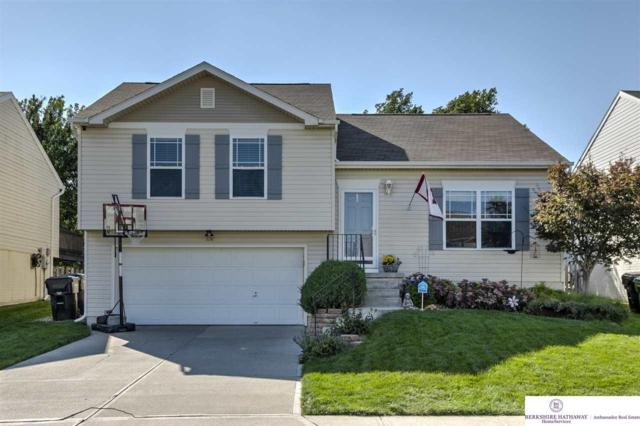 5710 S 193rd Street, Omaha, NE 68135 (MLS #21816913) :: Complete Real Estate Group