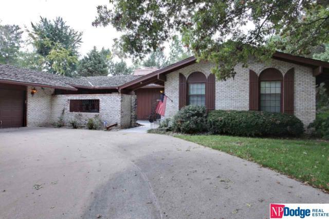 12419 Farnam Street, Omaha, NE 68154 (MLS #21816932) :: Nebraska Home Sales