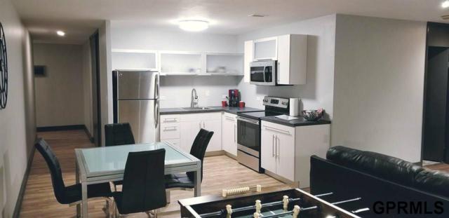3000 Farnam Street 2L, Omaha, NE 68131 (MLS #21816938) :: Complete Real Estate Group