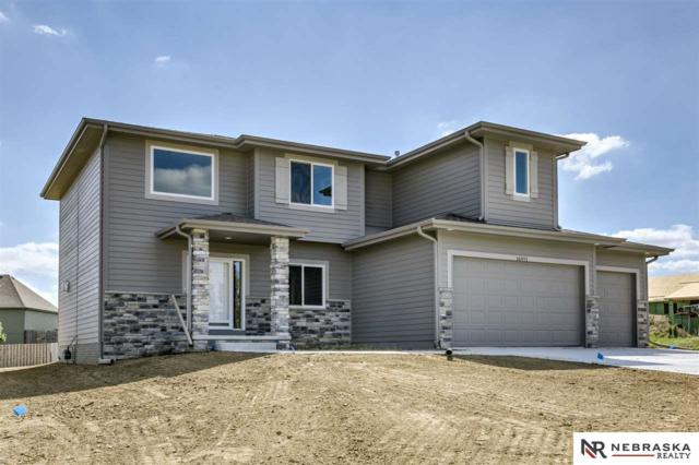7823 S 194th Avenue, Gretna, NE 68028 (MLS #21816950) :: Omaha's Elite Real Estate Group