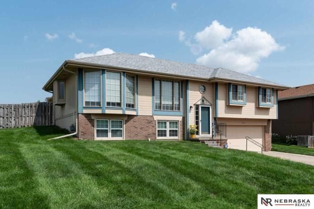 6842 Hillcrest Lane, La Vista, NE 68128 (MLS #21816965) :: Omaha Real Estate Group