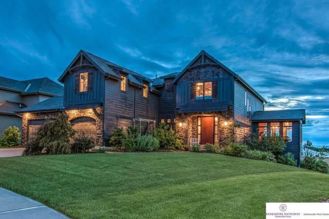 1212 S 200 Avenue, Omaha, NE 68130 (MLS #21816970) :: Omaha Real Estate Group