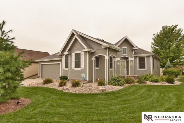 14983 Laurel Avenue, Omaha, NE 68116 (MLS #21816989) :: Complete Real Estate Group