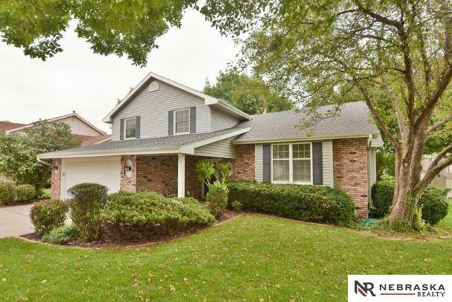 1001 Sterling Drive, Papillion, NE 68046 (MLS #21816990) :: Nebraska Home Sales