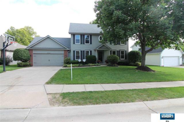 13727 Hillsborough Drive, Omaha, NE 68164 (MLS #21816997) :: Omaha Real Estate Group