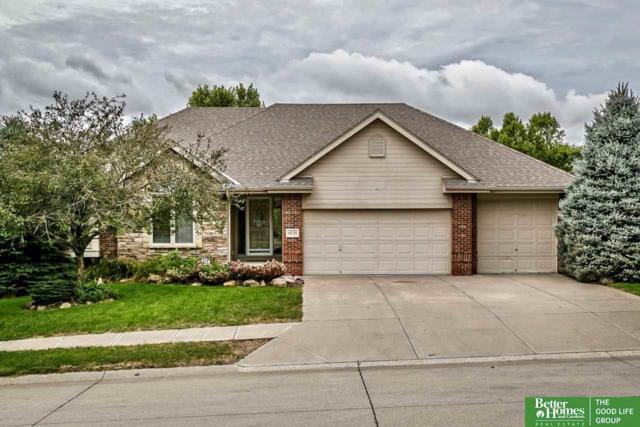 14728 Black Street, Bennington, NE 68007 (MLS #21817002) :: Nebraska Home Sales