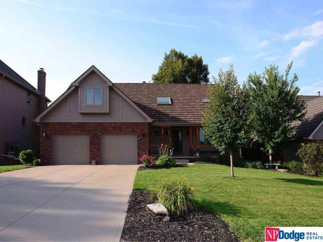 15323 Hickory Street, Omaha, NE 68144 (MLS #21817010) :: The Briley Team