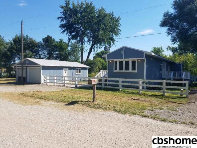 24949 Tucker Street #2, Valley, NE 68064 (MLS #21817018) :: Omaha's Elite Real Estate Group