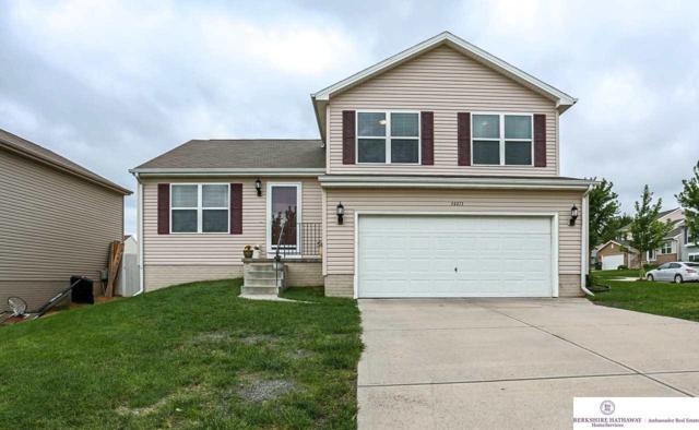 14471 Reynolds Street, Bennington, NE 68007 (MLS #21817029) :: Nebraska Home Sales